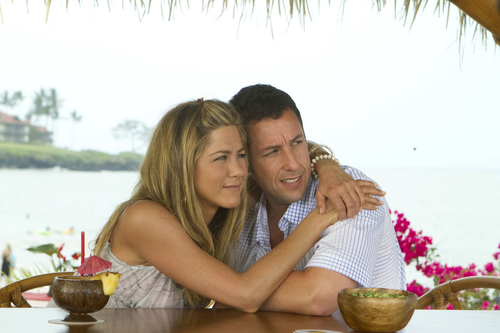 http://1.bp.blogspot.com/-uZfC2lyQ1eI/TuvYfufVbLI/AAAAAAAAG24/7swXT6CxESg/s1600/Esposa+de+mentirinha+5.jpg