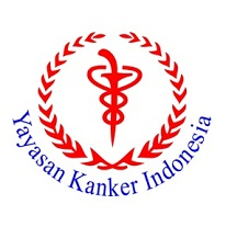 Logo Yayasan Sosialisasi Kanker Indonesia