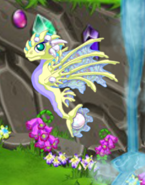 how to get a bronze olympus dragon in dragonvale