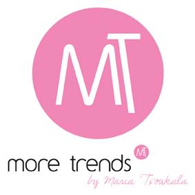 www.moretrends.gr