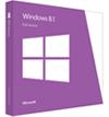 Free Download Windows 8.1 Enterprise (64 bit) Full Version (Original ISO)