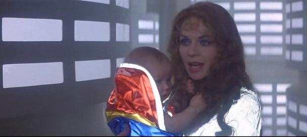 Resultado de imagen de superman 1978