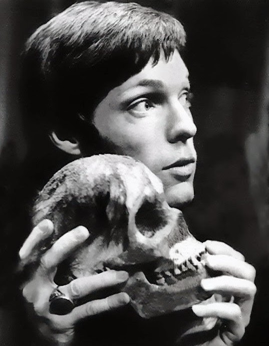 hamlet s first appearance It is often said that shakespeare's use of language in hamlet is particularly rich   we can never be certain that what we think is the first appearance of a word in.