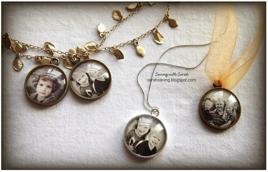 http://sarahsaving.blogspot.com/2014/01/diy-photo-pendant-for-under-250.html