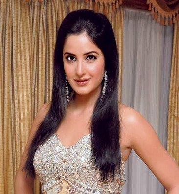 Katrina Kaif Hairstyle Pictures 2014 Make Hairstyles 2014