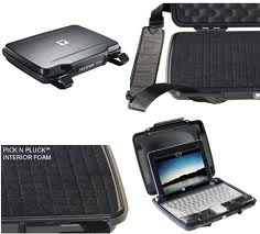 The-Pelican-1075-HardBack-Case-Best-Gadget-Device