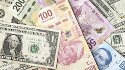 MÉXICO AUMENTA SU 'SEXAPPEAL' FINANCIERO DE LARGO PLAZO