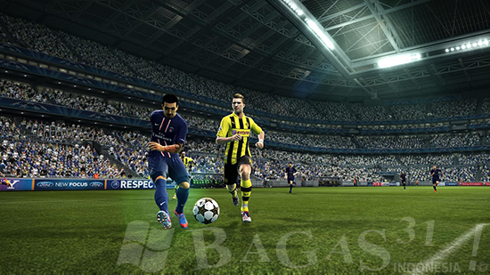PESEdit PES 2012 Update Patch 3.5 3