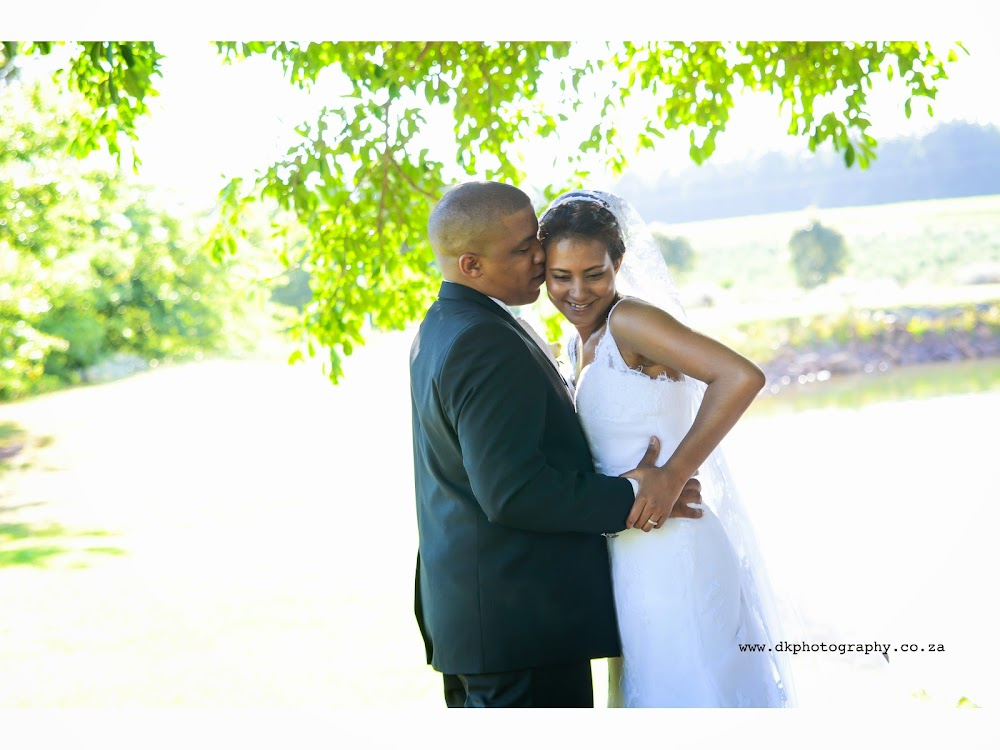 DK Photography Slideshow-427 Lawrencia & Warren's Wedding in Forest 44, Stellenbosch  Cape Town Wedding photographer