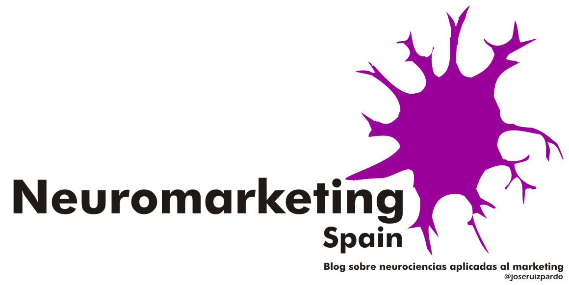 Neuromarketing Spain ::Neurociencias:: ::Málaga:: ::Innovación:: ::Jose Ruiz Pardo:: ::España::