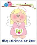 Blogueirinha do Bem