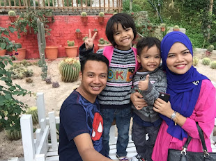 Family Ku :)