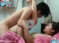 Xem phim  Cô Nàng Ngổ Ngáo 3 trên mobile