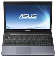ASUS – Laptop X55VD-SX012D