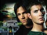 Parceria: Supernatural - Family Business[Facebook]