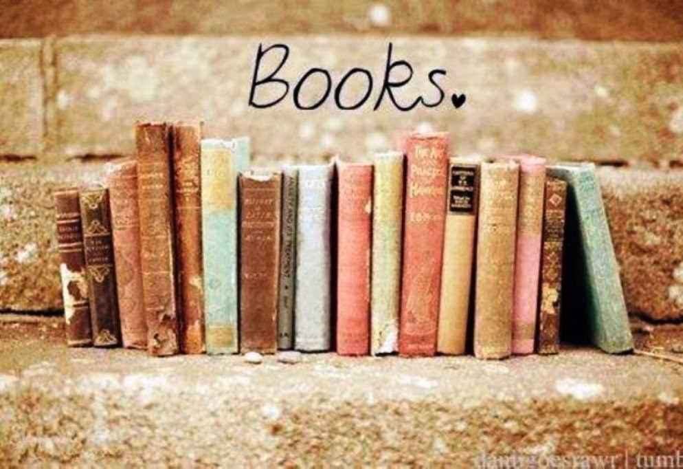 Yo leo y me divierto