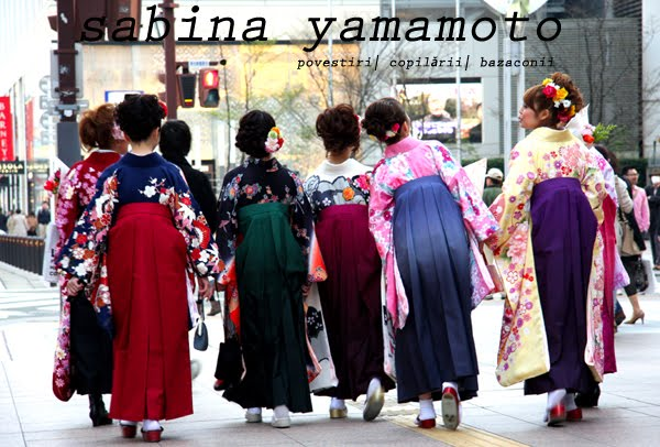sabina yamamoto