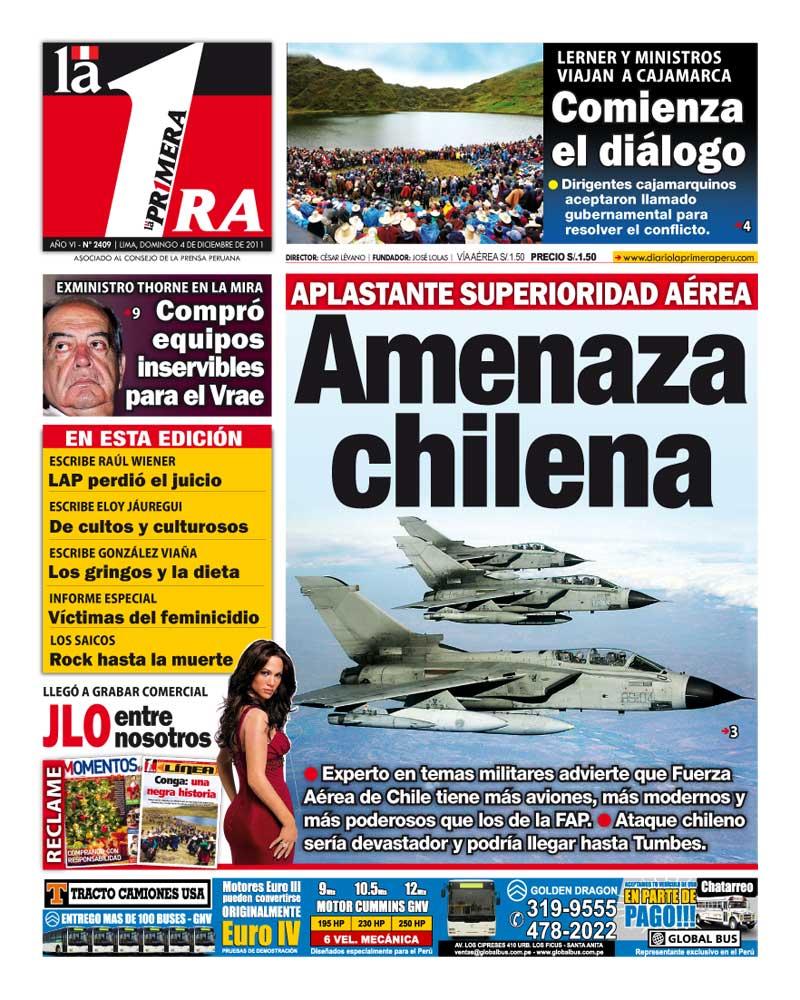 imagenes chistosas de politicos chilenos - 16 fotos chistosas de situaciones que solo pasan en Chile