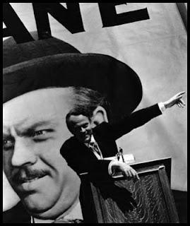 Orson Welles (1916-1985)