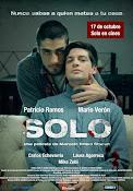 Solo (2013) ()