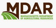 http://www.mass.gov/eea/agencies/agr/