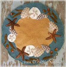 Lone Star Mercantile New Quiltmania Bi Monthly Comes In
