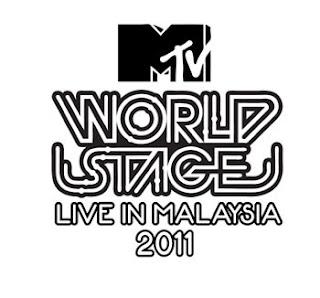 http://1.bp.blogspot.com/-uZxDcuVTovQ/TfzSVfBkkRI/AAAAAAAAAIY/hKViByd21jI/s1600/MTV_World_Stage_2011.jpg