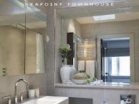Bathroom Design Dublin