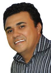 Professor Paulo Cesar Gomes