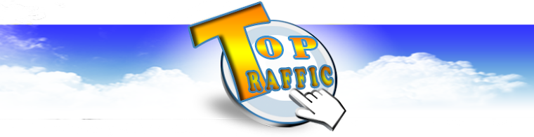 top-traffic