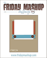http://www.fridaymashup.com/2013/08/fm124-lilianas-taking-us-back-to-school.html