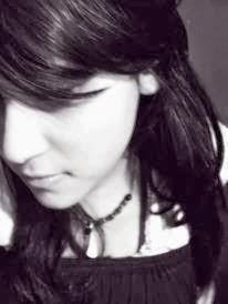 Opra+BD+Hot+Girl+Photos001