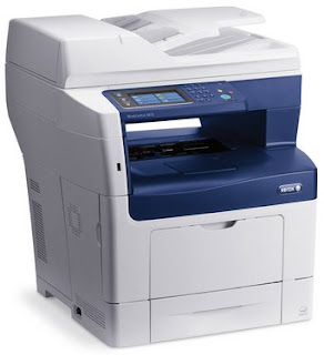 Xerox 6605dn Driver Printer Download