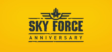 Sky Force Anniversary PC 1 link