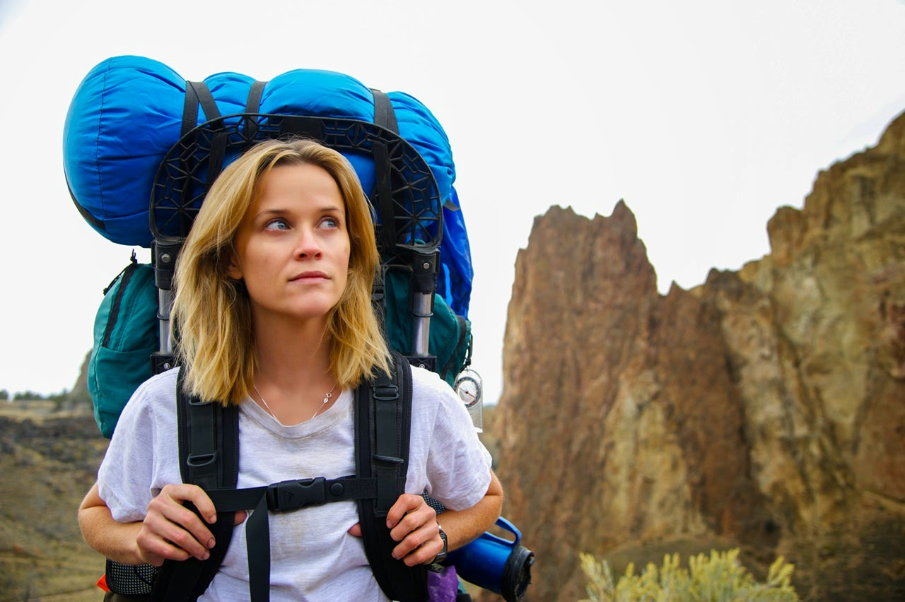 wild reese witherspoon