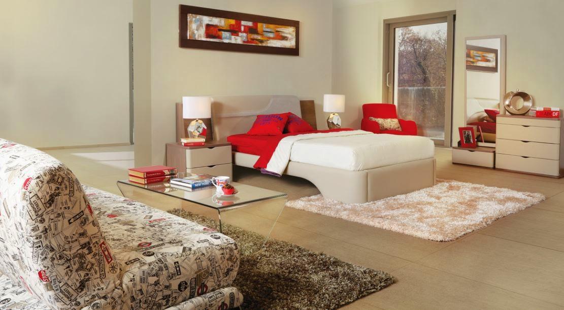 fotos recamaras muebles placencia - Muebles Placencia (León) Publiboda