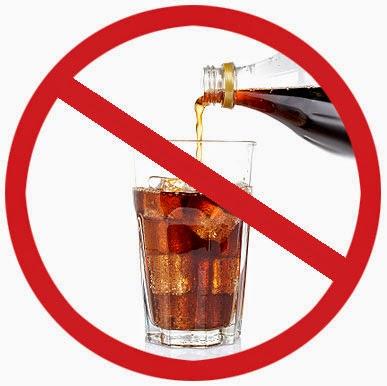 В Кока-Коле всего 2 пищевых добавки. А в Фанте - аж 7