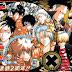 [Anime Completed] Katekyo Hitman Reborn!
