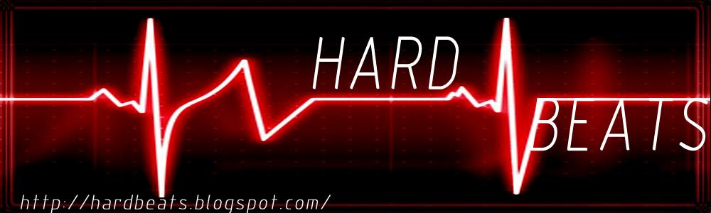 Hard Beats