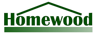 Wel e to Homewood Portsmouth Furniture Stores