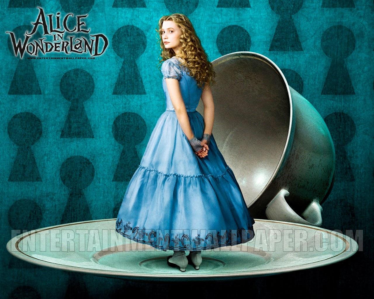free hd wallpaper download alice in wonderland wallpaper