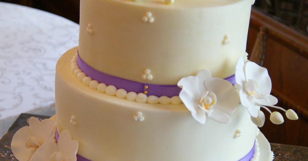 Image Result For Buttercream Wedding Cakes