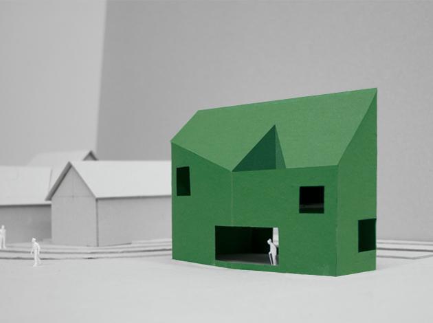 Johannes Norlander Arkitektur   a f a s i a