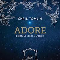 http://christomlin.com/adore
