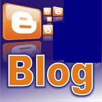 dwijayasblog.blogspot.com-Melacak-Blogger