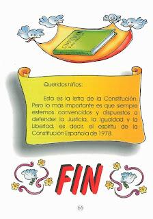 http://entrecallejasytorrenteras.blogspot.com.es/p/celebraciones.html