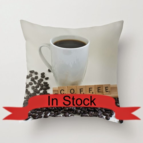 https://www.etsy.com/listing/174902736/coffee-pillow-home-decor-throw-pillow