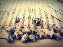 Siente la música (L)