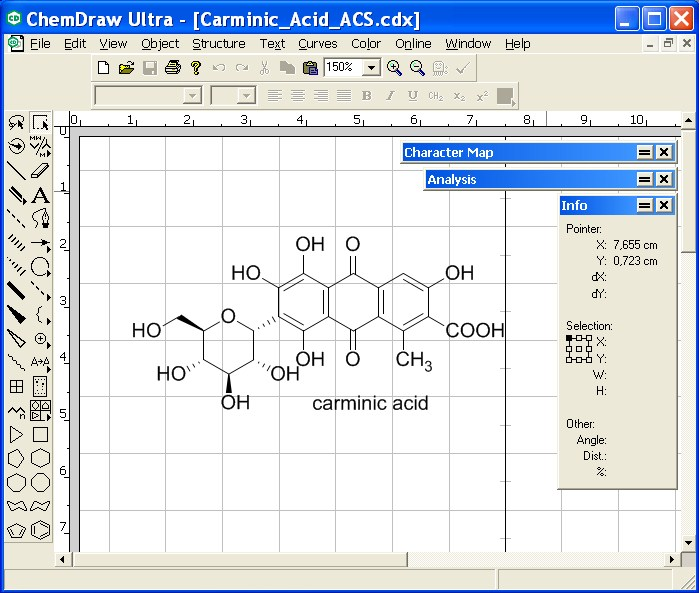 Chemdraw Free Download | Free ...