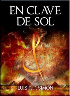 http://www.amazon.es/EN-CLAVE-SOL-melod%C3%ADa-humanidad-ebook/dp/B00N0ZCTC4/ref=sr_1_1?ie=UTF8&qid=1446371452&sr=8-1&keywords=en+clave+de+sol